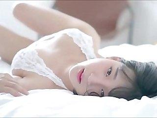 best korean model 1997