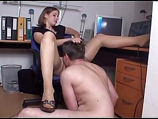 Best pussy licking videos