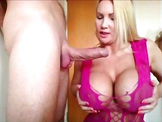 Best of Blowjobs Milf deepthroat cock sucker - TheSophieJames.com