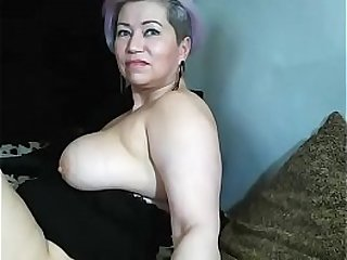 Want to watch me fuck my bitch? My wife is the best slut in the world!  Do not trust? Then come and fuck her myself in front of me !!!