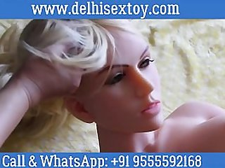Best quality Sex love Doll in our online sex toys store delhisextoy.com