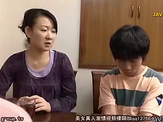 Japan the clip xxx japanese legal age teenager jav oriental 14