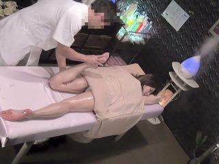 Exotic Japanese chick in Fabulous Teens, Massage JAV scene