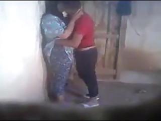 Iraqi Arab girl with big tits has hot fuck, 19