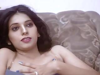 Pati Patni Aur GirlFriend