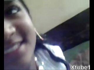 Indian College Teen Girl Fuck in Hotel Room Porn Video